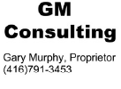 GM Solutions