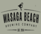 Wasaga Beach Brewing Co.