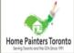 Home Painters Toronto